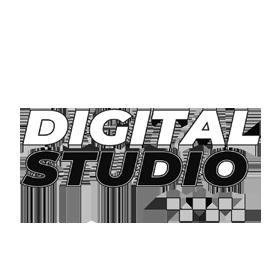 Digital Studio