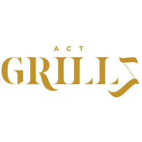 Act Grillz